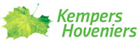 Kempers Hoveniers